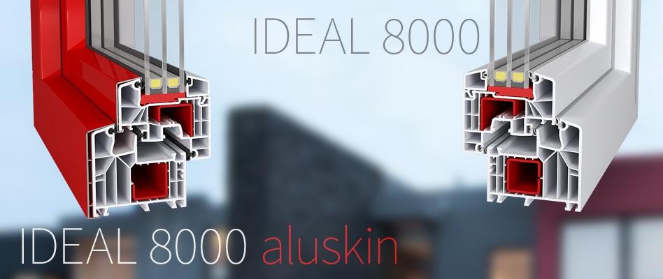 top-ideal-8000aluskin